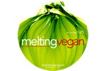 meltingvegan